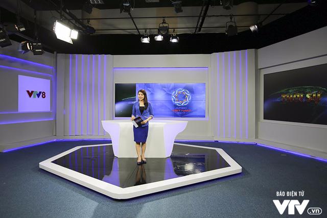 VTV tập trung truyền tải trọn vẹn bầu không khí APEC 2017 trên sóng THVN - Ảnh 7.