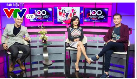 Chuyên mục mới lên sóng VTV8 năm 2018: 1001 chuyện hôn nhân - Ảnh 2.