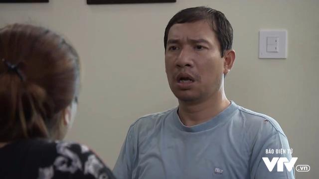 Những người nhiều chuyện - Tập 10: Nằm vùng giỏi như ô sin Chanh (Việt Hoa) cảnh sát cũng phải chào thua - Ảnh 5.