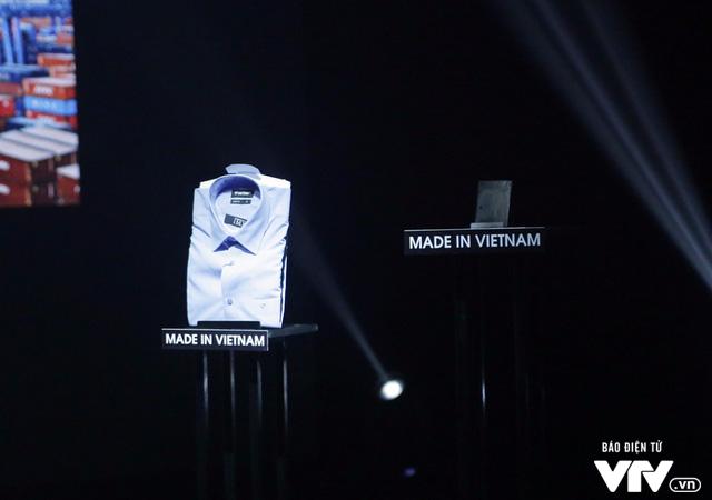 Nhìn lại chặng đường phát triển của Việt Nam trong 10 năm WTO - Viết tiếp con đường hội nhập - Ảnh 9.