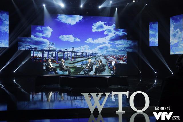 Nhìn lại chặng đường phát triển của Việt Nam trong 10 năm WTO - Viết tiếp con đường hội nhập - Ảnh 6.