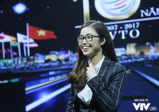 Nhìn lại chặng đường phát triển của Việt Nam trong 10 năm WTO - Viết tiếp con đường hội nhập - Ảnh 7.