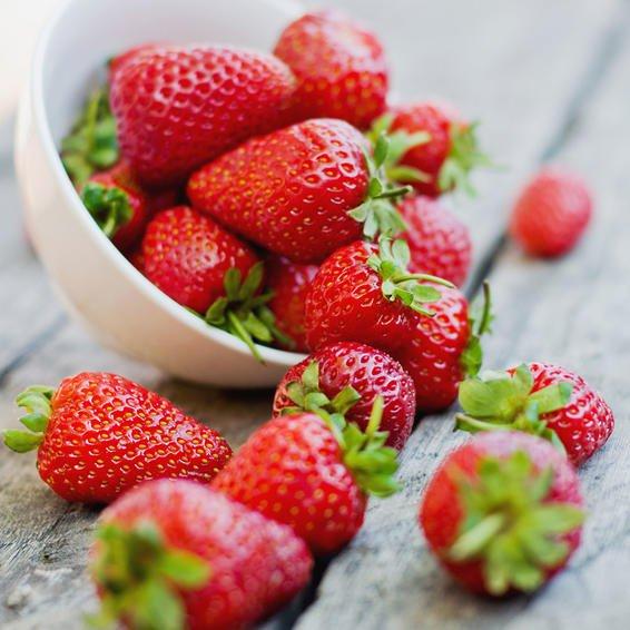 Để bổ sung vitamin C, bạn cần những thực phẩm này hơn cả cam, quýt - Ảnh 4.