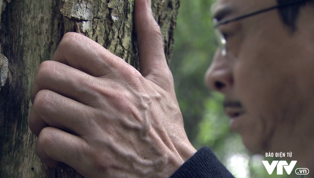 """Người phán xử - tập 17: Từ quân sư tài ba, Lê Thành bất ngờ trở thành """"kẻ phá đám"""" - ảnh 3"""