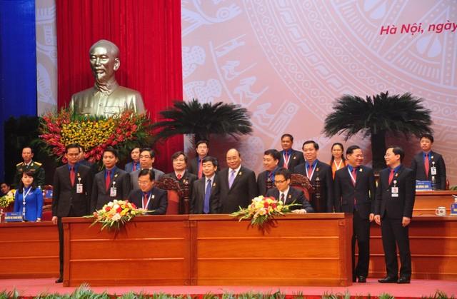 Thủ tướng: Đoàn TNCS HCM không được đi sau và đi chậm hơn thanh niên - Ảnh 1.