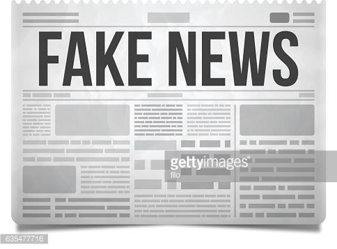 Singapore sẽ ra Luật xử lý tin giả mạo