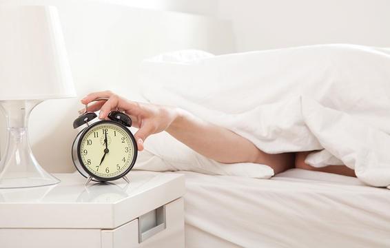 Những dấu hiệu cảnh báo bạn có thể bị ảnh hưởng nặng nề vì stress - Ảnh 1.