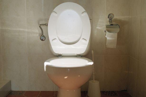 Nếu không vệ sinh những vật dụng này thường xuyên, bạn sẽ gặp vấn đề về sức khỏe - Ảnh 1.
