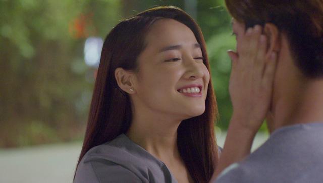 Tuổi thanh xuân 2: Cảnh ghen cực đáng yêu của Junsu (Kang Tae Oh) với Linh (Nhã Phương) - Ảnh 2.