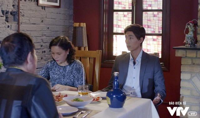Tuổi thanh xuân 2 - Tập 33: Junsu (Kang Tae Oh) xin mẹ Linh (Nhã Phương) 1 tháng chứng minh tình yêu - Ảnh 11.