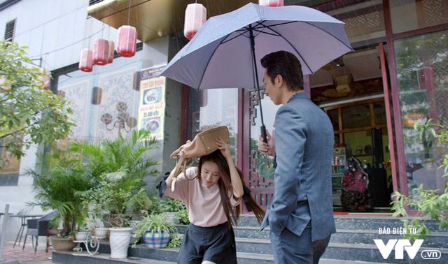 Tuổi thanh xuân 2 - Tập 33: Junsu (Kang Tae Oh) xin mẹ Linh (Nhã Phương) 1 tháng chứng minh tình yêu - Ảnh 12.