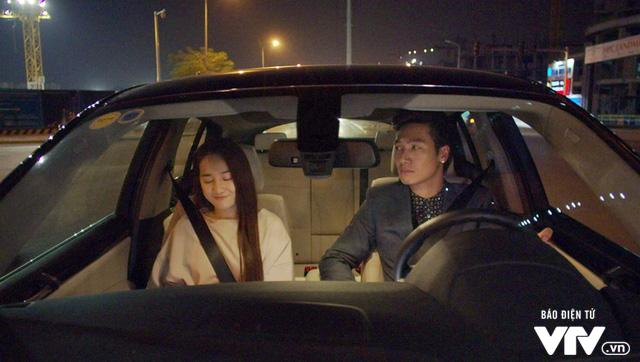 Tuổi thanh xuân 2 - Tập 33: Junsu (Kang Tae Oh) xin mẹ Linh (Nhã Phương) 1 tháng chứng minh tình yêu - Ảnh 14.
