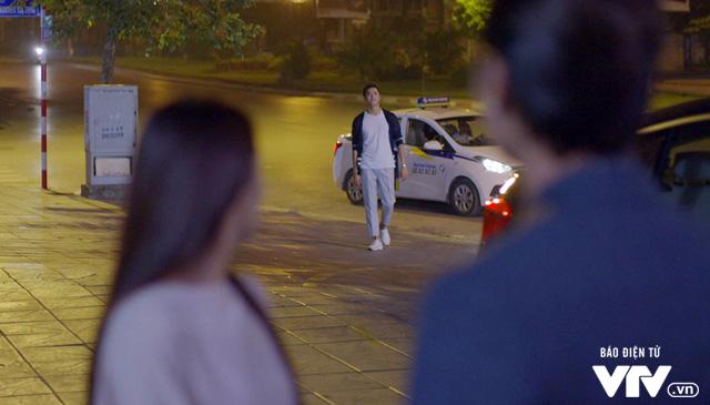 Tuổi thanh xuân 2 - Tập 33: Junsu (Kang Tae Oh) xin mẹ Linh (Nhã Phương) 1 tháng chứng minh tình yêu - Ảnh 15.