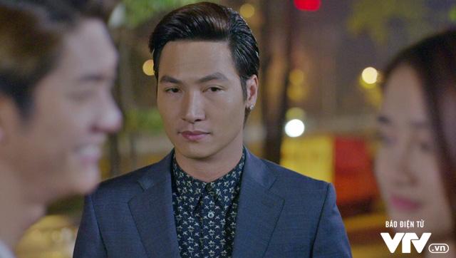 Tuổi thanh xuân 2 - Tập 33: Junsu (Kang Tae Oh) xin mẹ Linh (Nhã Phương) 1 tháng chứng minh tình yêu - Ảnh 16.