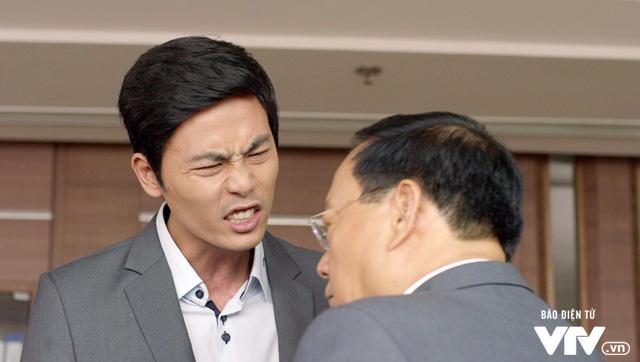 Tuổi thanh xuân 2 - Tập 33: Junsu (Kang Tae Oh) xin mẹ Linh (Nhã Phương) 1 tháng chứng minh tình yêu - Ảnh 22.