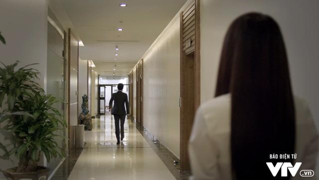 Tuổi thanh xuân 2 - Tập 33: Junsu (Kang Tae Oh) xin mẹ Linh (Nhã Phương) 1 tháng chứng minh tình yêu - Ảnh 23.