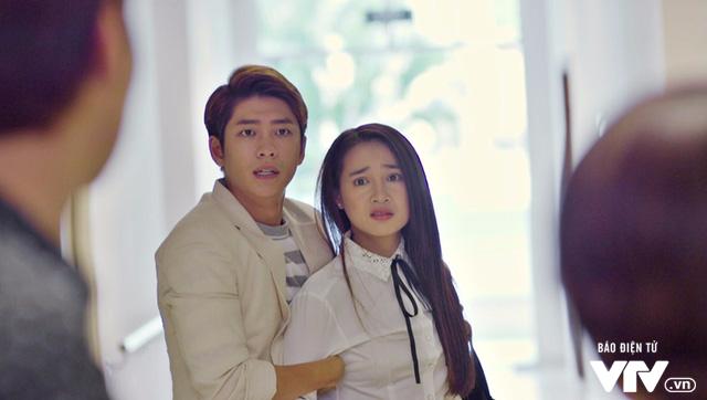Tuổi thanh xuân 2 - Tập 33: Junsu (Kang Tae Oh) xin mẹ Linh (Nhã Phương) 1 tháng chứng minh tình yêu - Ảnh 27.