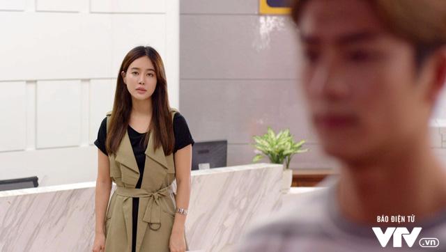 Tuổi thanh xuân 2 - Tập 33: Junsu (Kang Tae Oh) xin mẹ Linh (Nhã Phương) 1 tháng chứng minh tình yêu - Ảnh 18.