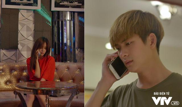 Tuổi thanh xuân 2 - Tập 33: Junsu (Kang Tae Oh) xin mẹ Linh (Nhã Phương) 1 tháng chứng minh tình yêu - Ảnh 19.