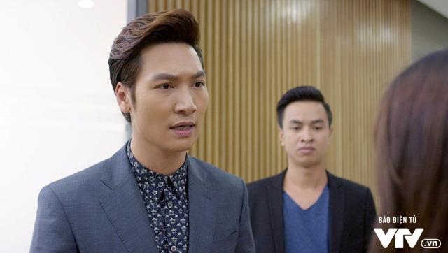 Tuổi thanh xuân 2 - Tập 33: Junsu (Kang Tae Oh) xin mẹ Linh (Nhã Phương) 1 tháng chứng minh tình yêu - Ảnh 4.