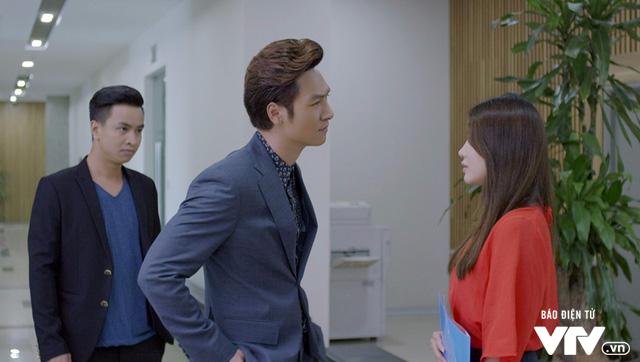 Tuổi thanh xuân 2 - Tập 33: Junsu (Kang Tae Oh) xin mẹ Linh (Nhã Phương) 1 tháng chứng minh tình yêu - Ảnh 5.