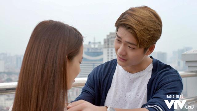 Tuổi thanh xuân 2 - Tập 33: Junsu (Kang Tae Oh) xin mẹ Linh (Nhã Phương) 1 tháng chứng minh tình yêu - Ảnh 8.