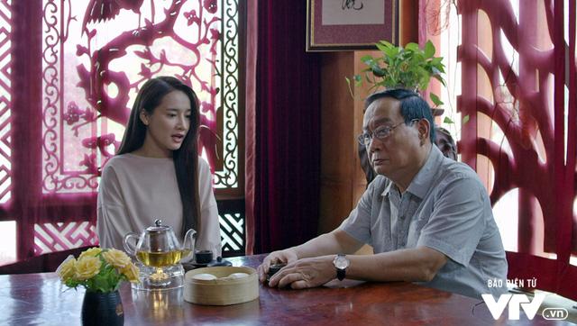 Tuổi thanh xuân 2 - Tập 33: Junsu (Kang Tae Oh) xin mẹ Linh (Nhã Phương) 1 tháng chứng minh tình yêu - Ảnh 9.