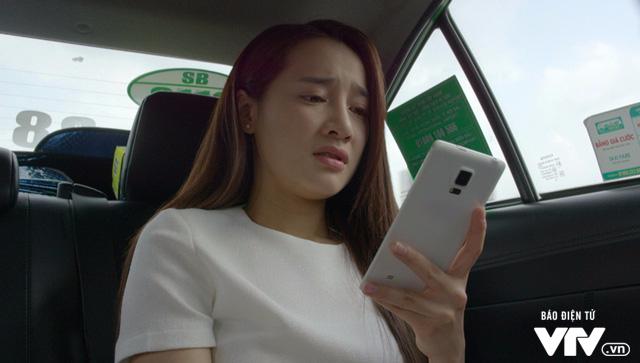 Tuổi thanh xuân 2 - Tập 36: Lưu luyến không rời, Linh và Junsu chia tay đầy nước mắt - Ảnh 23.