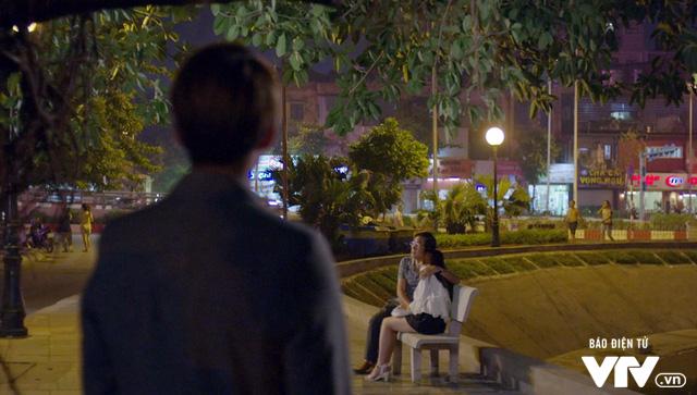 Tuổi thanh xuân 2 - Tập 36: Lưu luyến không rời, Linh và Junsu chia tay đầy nước mắt - Ảnh 5.