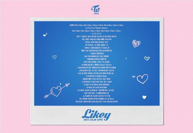 TWICE nhá hàng trước ngày ra mắt album đầu tay - Ảnh 2.