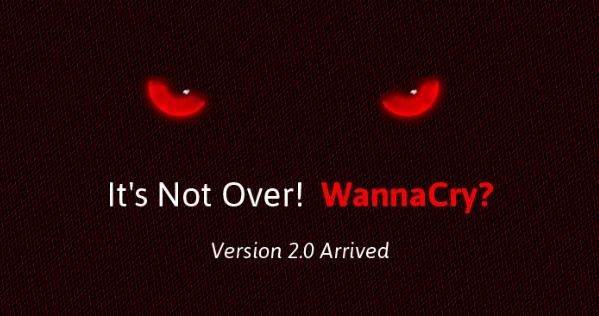 Mã độc WannaCry là gì và cách phòng chống ra sao? - Ảnh 2.