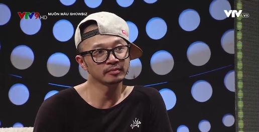 MC Phí Linh: Tôi không tự nhận mình sắc bén nhưng tôi không nể ai hết - Ảnh 1.