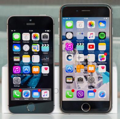 Hết thời, Apple đã chán iPhone SE? - Ảnh 1.