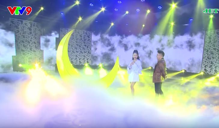 Sài Gòn đêm thứ 7: Chung một nhà (20h, VTV9)