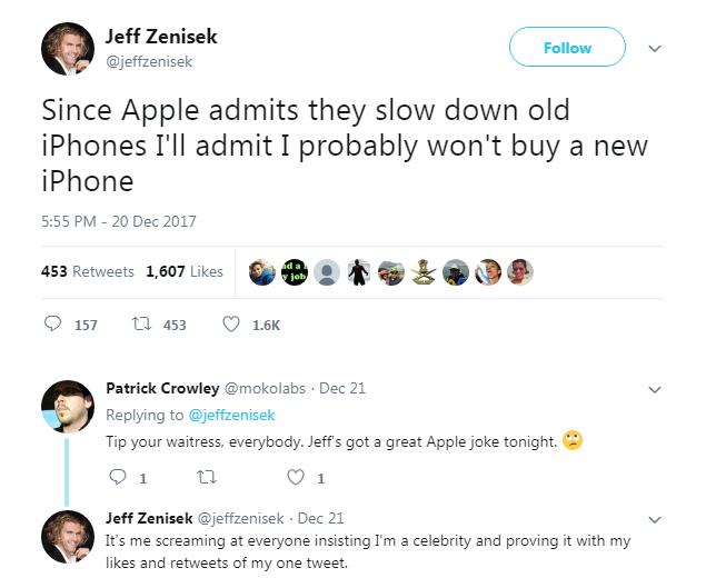 Apple nguy to, người dùng ồ ạt chuyển sang sử dụng điện thoại Samsung - Ảnh 1.