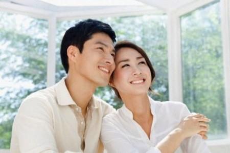14 bí kíp giúp hôn nhân nâng tầm thành tri kỷ - Ảnh 1.