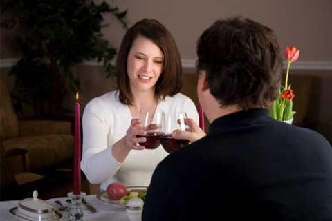 14 bí kíp giúp hôn nhân nâng tầm thành tri kỷ - Ảnh 2.