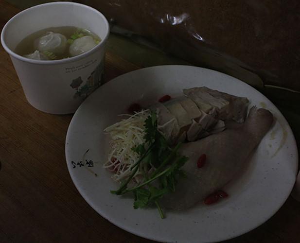 Những món ăn không thể bỏ qua ở chợ đêm Đài Loan (Trung Quốc) - Ảnh 7.