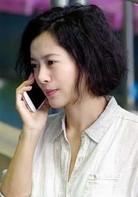Điểm danh dàn diễn viên trong phim Trung Quốc Vẫn là vợ chồng - Ảnh 3.