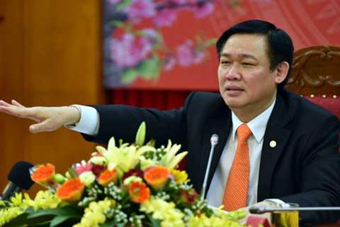 """Nỗ lực tháo gỡ """"thẻ vàng"""" của EC cho thủy sản Việt Nam: Cần cấp bách, quyết liệt và đồng bộ - Ảnh 4."""