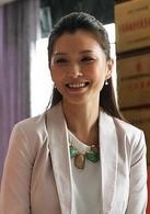 Điểm danh dàn diễn viên trong phim Trung Quốc Vẫn là vợ chồng - Ảnh 5.