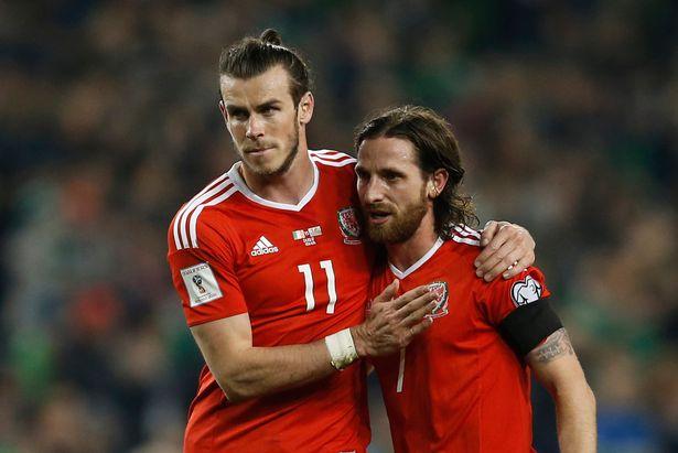 Đội hình ngôi sao vắng mặt gây thương nhớ nhất World Cup 2018 - Ảnh 8.