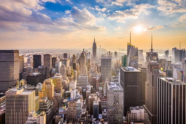 Top 10 thành phố đáng sống nhất thế giới - Ảnh 2.