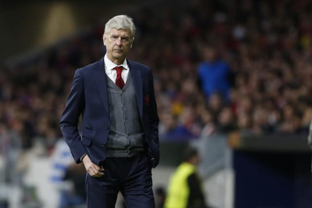 Top 5 HLV xịn đang thất nghiệp chờ Man Utd, Real và Bayern - Ảnh 3.