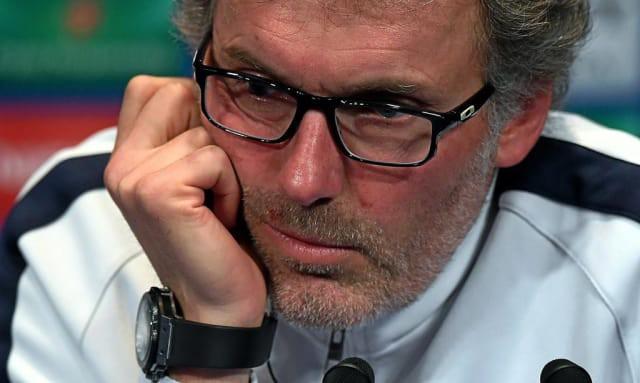 Top 5 HLV xịn đang thất nghiệp chờ Man Utd, Real và Bayern - Ảnh 4.