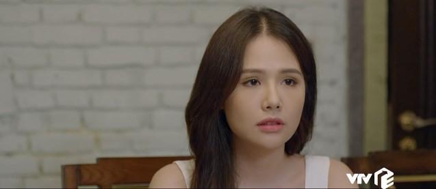 Yêu thì ghét thôi: Gặp hội bạn thân lấy chồng đại gia, Kim (Phanh Lee) chạnh lòng - Ảnh 2.