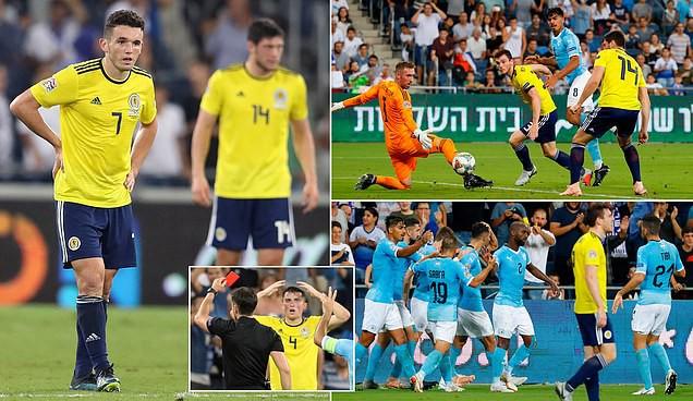 Kết quả bóng đá quốc tế sáng 12/10: Pháp hoà Iceland, Tây Ban Nha thắng đậm Xứ Wales - Ảnh 5.