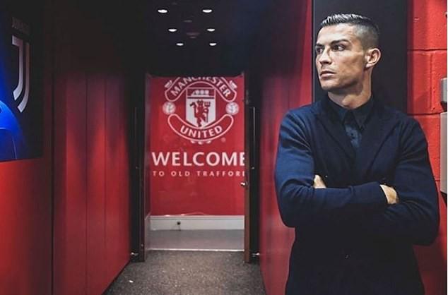 Sợ tắc đường dính thêm án phạt, Man Utd đổi khách sạn chuẩn bị cho trận gặp Juventus - Ảnh 6.