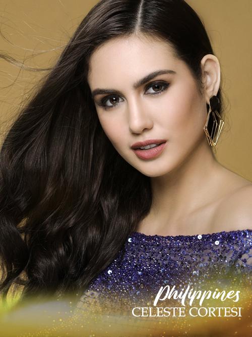 Miss Earth 2018: Nguyễn Phương Khánh nổi bật giữa dàn người đẹp đến từ các nước Đông Nam Á - Ảnh 8.