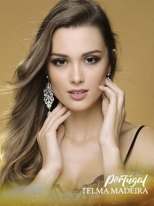 Miss Earth 2018: Nguyễn Phương Khánh nổi bật giữa dàn người đẹp đến từ các nước Đông Nam Á - Ảnh 9.